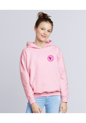 Original Pink Junior