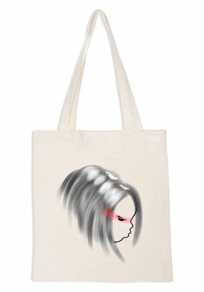 TOTE BAG DIGITAL