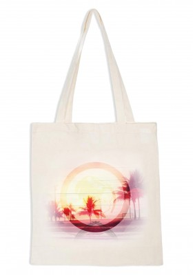 TOTE BAG SUNSHINE